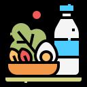 Icone de Benefícios